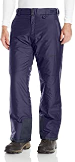 Men's Essential Snow Pants
