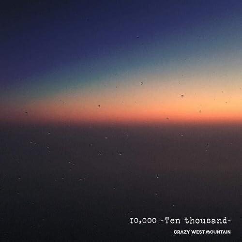 10,000 -Ten thousand-