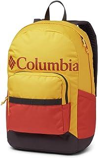 Columbia Mochila unisex Zickzag de 22 litros.