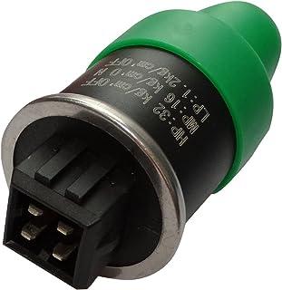 Druckschalter Klimaanlage C40290 kompatibel mit 1854773 90359991 Aerzetix