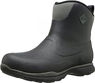 Muck Boots Excursion Pro Mid Men's Rain Boot