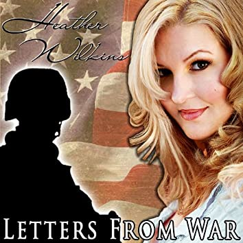 Letters From War