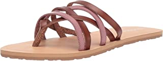 Best light purple sandals Reviews