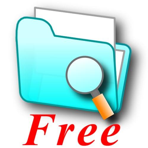 NeoFiler Free