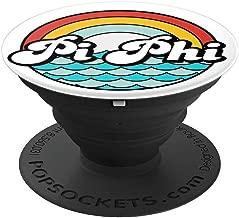pi phi popsocket
