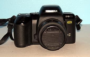 Best pentax z-70 camera Reviews