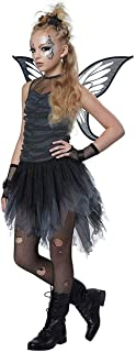 Best mystical fairy costume Reviews