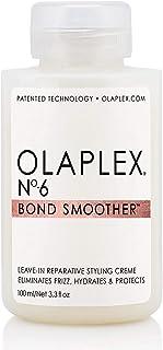 olaplex (olaplex no 6)