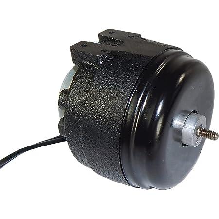 Fasco UB575-F Motor   35 Watt 1550 RPM CCWLE 115V Unit Bearing Refrigeration Motor