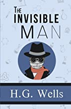 Best invisible man the book Reviews
