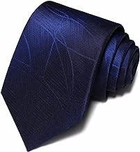 HXCMAN 5cm black red blue beige purple floral flower skinny necktie classic design men cotton tie all-match party casual business banquet wedding groom in gift box