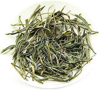 黄山毛峰茶 中国茶 緑茶 中国十大銘茶の一つ グークラス 100g