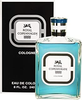 royal copenhagen viking cologne