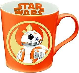 Best bb8 coffee mug Reviews
