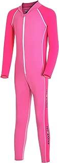toddler stinger suit