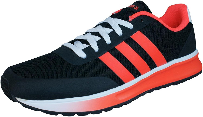 Adidas V Racer TM II Herren Lauftrainer Schuhe