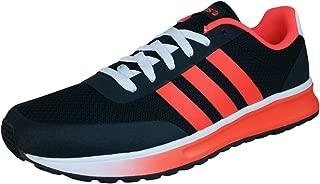 V Racer TM II Mens Running Sneakers/Shoes