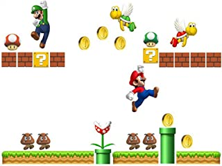 Best super mario brothers scene Reviews
