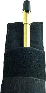 killarney tin whistle d