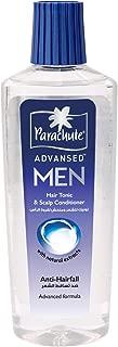 Parachute Advansed Men Tonic Anti Hair Fall, 100 ml