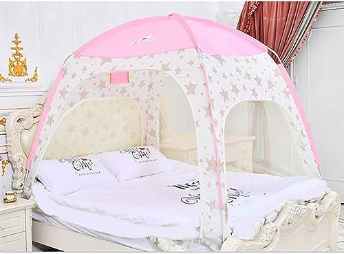 HEXbaby Couverture matelassée pour lit Double avec Couverture,1.2  2  1.35M