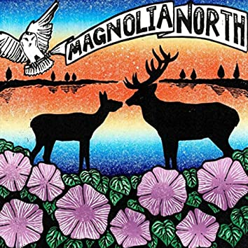 Magnolia North