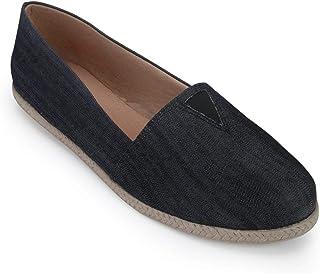255446e75d4 Moda - 42 - Calçados   Feminino na Amazon.com.br