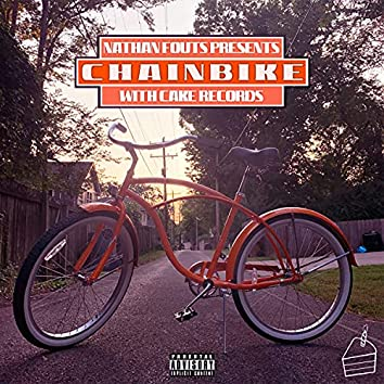 Chainbike