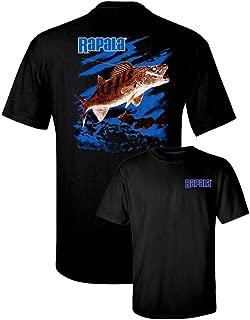 Best rapala fishing apparel Reviews