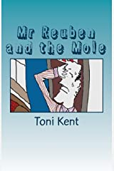 Mr Reuben and the Mole Paperback