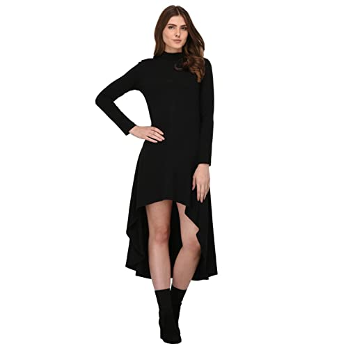 Black Dresses Buy Black Dresses Online At Best Prices In India
