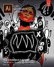 illustrator cc training