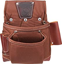 product image for Occidental Leather 8381 Stronghold Rough Framer Fastener Bag