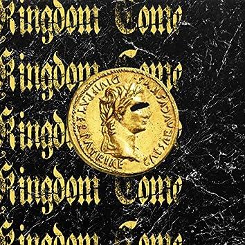 Kingdom Come (feat. Tank McCoy)
