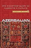 Azerbaijan - Culture Smart!: The Essential Guide to Customs & Culture (32)