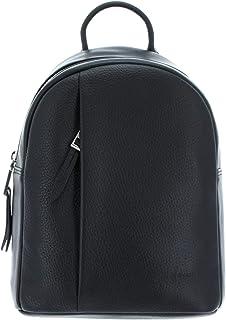 Picard Damen Pure Gepäck- Handgepäck
