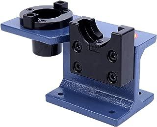Yonntech Universal CNC CAT 40 Tool Holder Fixture BT 40 Tool Tightening Fixture Clamp