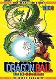 Dragon Ball (6) [DVD]