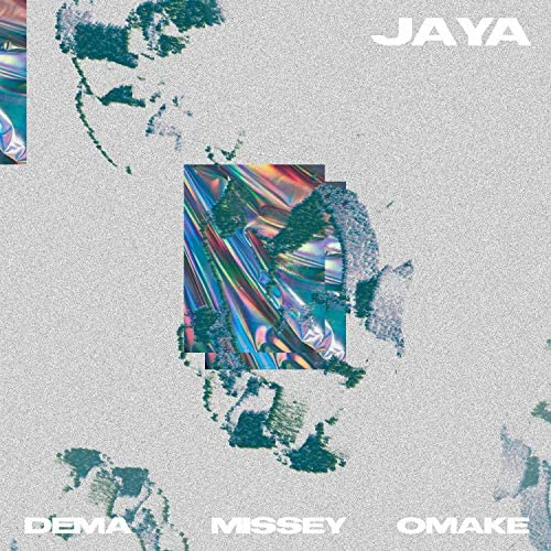 Dema & Missey feat. Omake