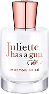 Juliette Has A Gun Moscow Mule Eau De Parfum Spray 50ml/1.7oz