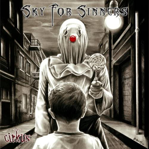 Sky For Sinners