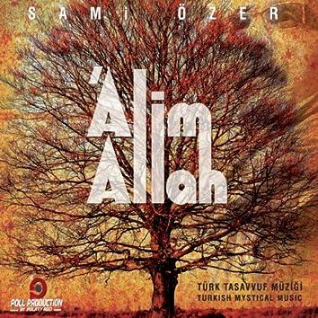 Alim Allah