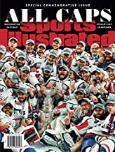 Best sports illustrated 2018 issues Reviews