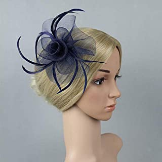 fascinator hats ireland