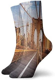 Pattern Socks,Socks For Men,Sock For Flats,Sock Men Pack,Unicorn Party,Multicolor-3.3