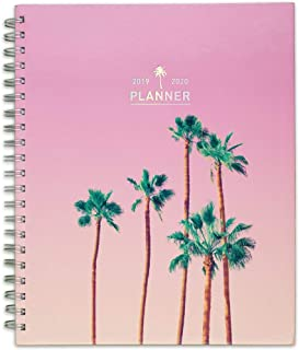 Best palm tree page border Reviews