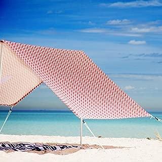 Lovin' Summer Bondi Beach Tent Shade