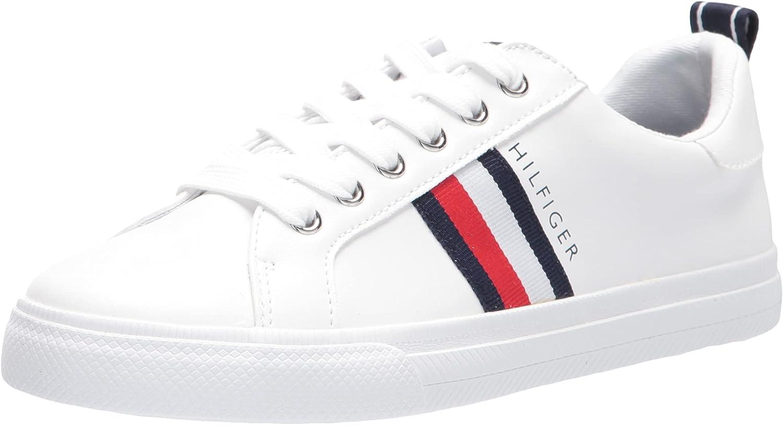 Tommy Hilfiger Women's Landon Sneaker