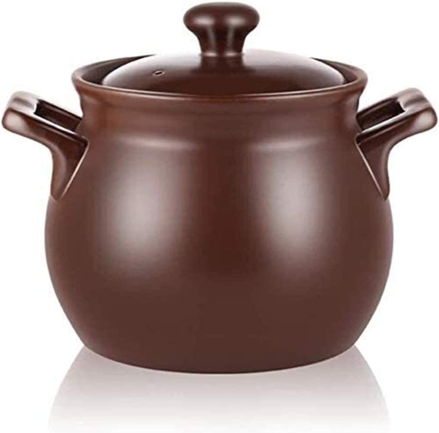 Special price for a limited time Cooking Pot Terracotta C Ranking TOP9 Ceramic Stew