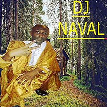 Naval Musical Adventure (Instrumental)